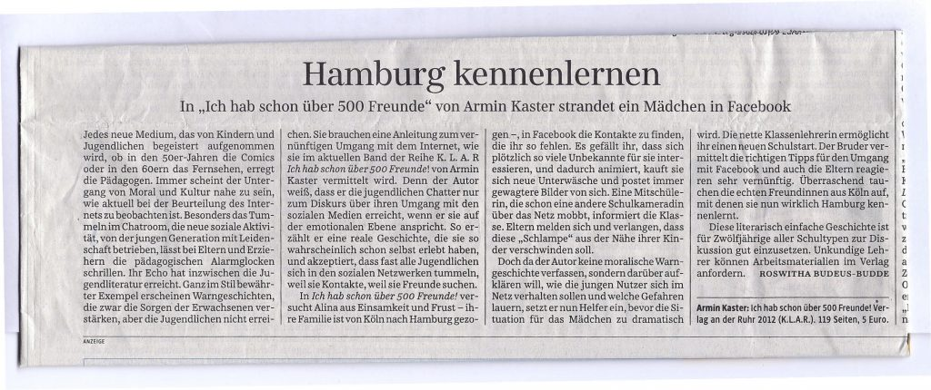 Single-Frauen in Hoyerswerda